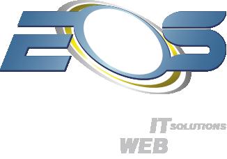 E-Open Logo